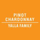PINOT CHARDONNAY/YALLA FAMILY