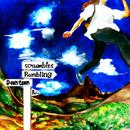 Rambling/scrumbles