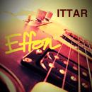 Effon/ITTAR