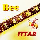 Bee/ITTAR