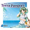 『夜明け前より瑠璃色な -Brighter than dawning blue-』 音楽集 -Terra Passport-/夜明け前より瑠璃色な -Brighter than dawning blue-