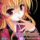 FORTUNE ARTERIAL INJECTED MUSIC COLLECTION/FORTUNE ARTERIAL