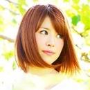 Love Forever/春田瑠里
