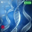 MEDICAL+1 -Master528/ACOON HIBINO