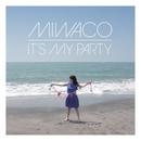 It's my party/miwaco