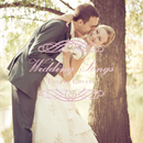 Wedding Songs~ウェディングプランナーが選ぶ結婚式で使えるラブリーカヴァー/Love Bossa