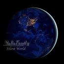 Silent World/YALLA FAMILY