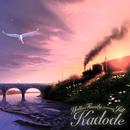 Kadode (feat. JiLL)/YALLA FAMILY