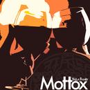 Mottox/YALLA FAMILY