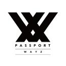 PASSPORT/WAYZ
