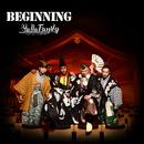 BEGINNING/YALLA FAMILY
