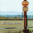 フルーツタウン/Ski.day.skiers