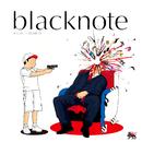 blacknote/Kojoe & Olive Oil