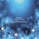 ピアノで綴るディズニーコレクション『アナと雪の女王』より/NAHOKO