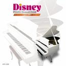 ピアノで聴くディズニーコレクション いつか王子様が/NAHOKO