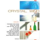 クリスタルウィンド CRYSTAL「DREAM」/クリスタルウィンド