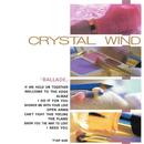 クリスタルウィンド CRYSTAL「BALLADE」/クリスタルウィンド