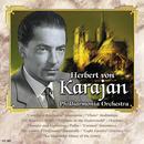 カラヤン/ヘルベルト・フォン・カラヤン