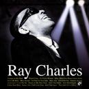 レイ・チャールズ/Ray Charles