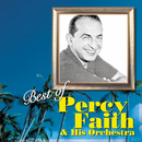 Best of Percy Faith & His Orchestra/パーシー・フェイス楽団
