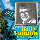 Best of Billy Vaughn & His Orchestra/ビリー・ヴォーン楽団