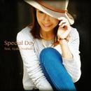 Special Day (feat. Ayaka Yoshida)/SHiNTA