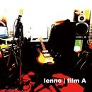film A/lenno
