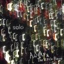salo/Aqorn & The Little Pieces