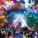 Party Stream !!/DJ Amane
