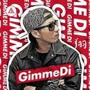 Gimme Di/翔