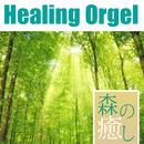 ヒーリング・オルゴール ~森の癒し~/やすらぎオルゴール