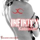 INFINITY/Katsunari