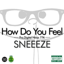 HOW DO YOU FEEL/SNEEEZE