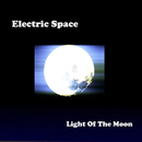 Electric Space/Light Of The Moon