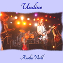 Undine/Another World