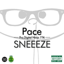 PACE/SNEEEZE