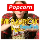 POPCORN (feat. やゆフィッシュ)/JOYHOLiC & AViA