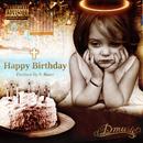 Happy Birthday/iD music