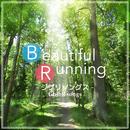 楽しくジョギング ~ ジブリ・ベスト/Cafe lounge exercise