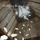 Waltzing days ~花~/Sing Sync