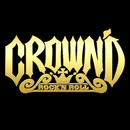 SHININGSTAR-BPM115ver./CROWN'D