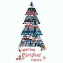 Christmas Party Anthem 2014 ~Dance Collection/Cafe lounge Christmas