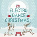 EDM DANCE CHRISTMAS Best Select 2014/Cafe lounge Christmas