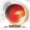 2007-2014/EXXASENS