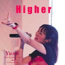 Higher/YUMI (Intan Kusuma Dewi)