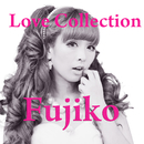 LOVE Collection/FUJIKO