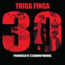 30/TRIGA FINGA