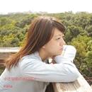 小さな恋のメロディ/Kana