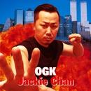 Jackie Chan/OGK