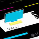 Scholar/PellyColo